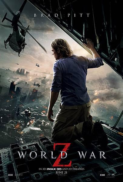 world-war-z-poster.jpg