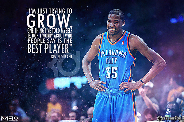 Kevin_Durant_Grow_NBA_Wallpaper