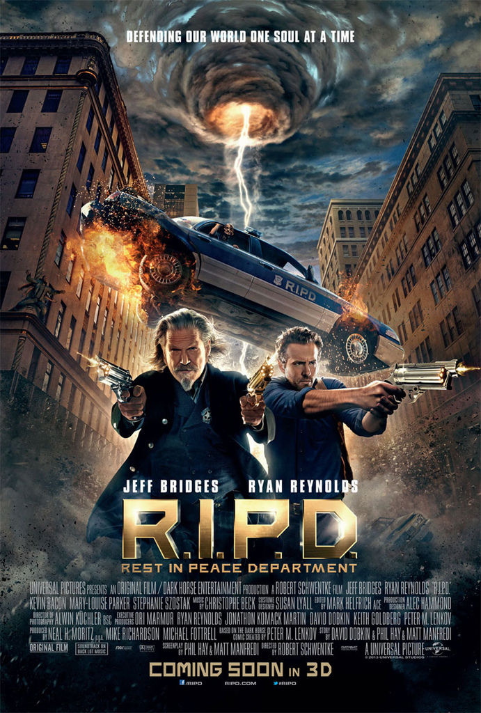 RIPD_poster.jpg
