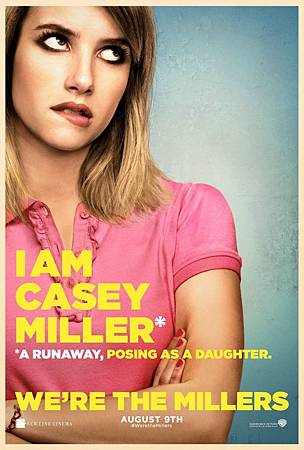 Emma-Roberts-in-Were-The-Millers-2013-Movie-Character-Poster1.jpg
