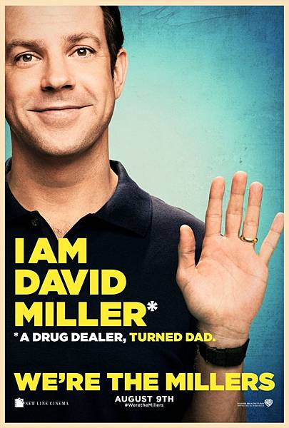 Jason-Sudeikis-in-Were-The-Millers-2013-Movie-Character-Poster1.jpg