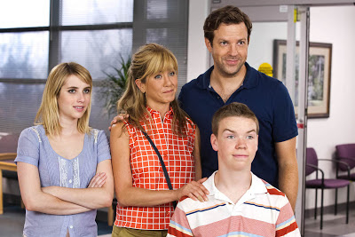Were-The-Millers-film.jpg