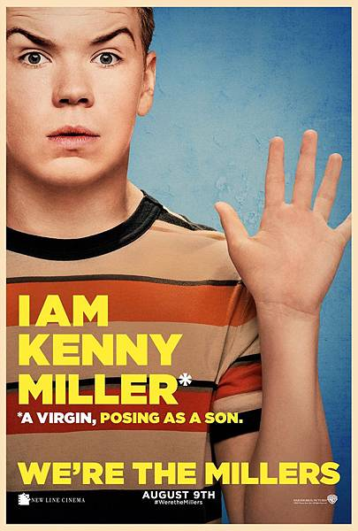 we-re-the-millers-version-2.jpg