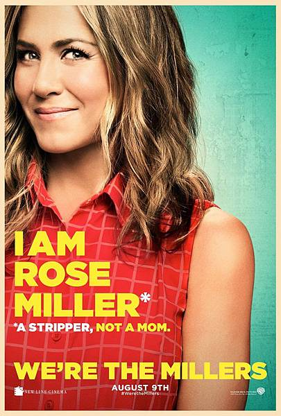 we-re-the-millers-version-jennifer-aniston-poster.jpg