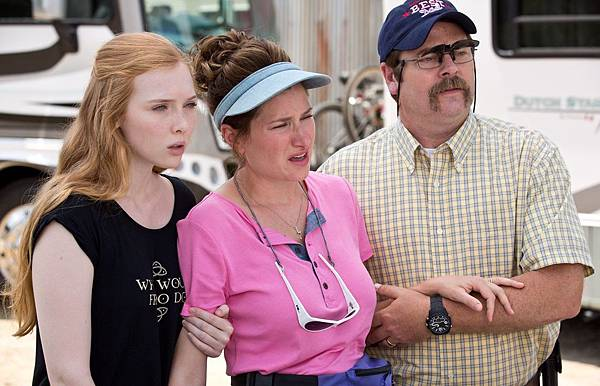 we-re-the-millers-image10.jpg