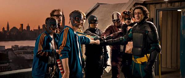 kick-ass-2-justice-forever (1).jpg