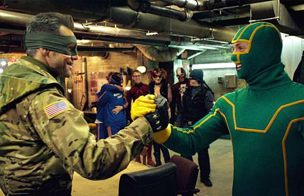 Justice-Forever-Kick-Ass-2.jpg