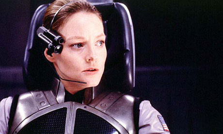 Jodie-Foster-in-Contact-007.jpg