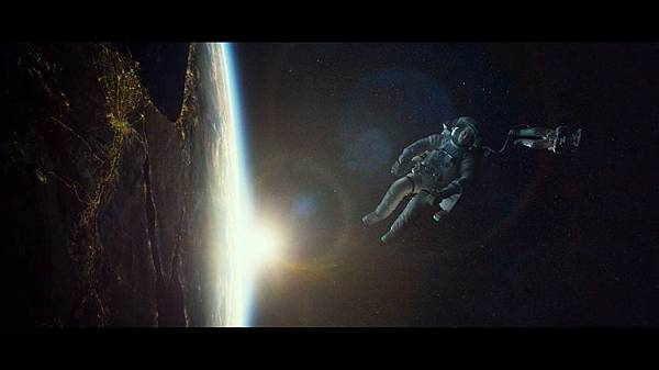 gravity-2013-official-movie-trailer
