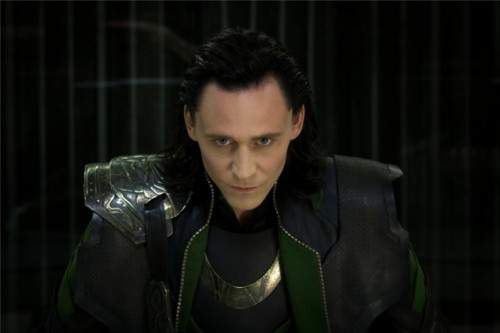 復仇者聯盟-The-Avengers-洛基-loki-500x333