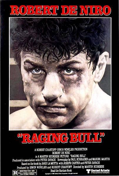 raging-bull-poster-6.jpg