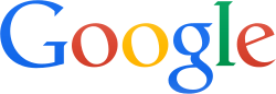 Logo_Google_2013_Official.svg.png