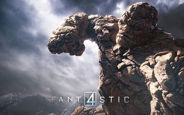 thing-fantastic-four-2015-movie-wallpaper.jpg