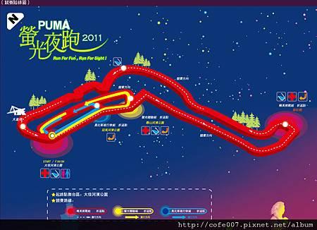 台北競賽地圖.jpg