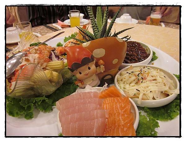 竹園餐廳 (1)