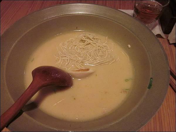 樂麵屋 (7)