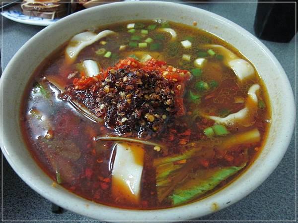 呷霸牛肉麵 (6)