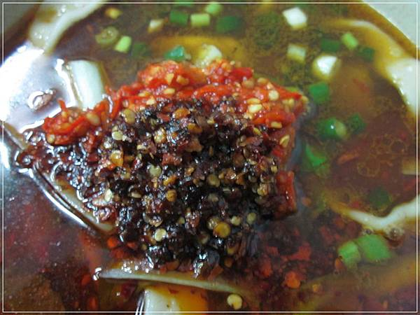 呷霸牛肉麵 (7)