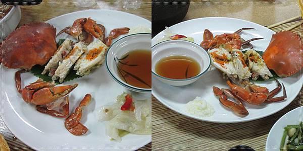 黃金海岸活蝦之家 (8)