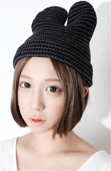 米奇帽 (1)