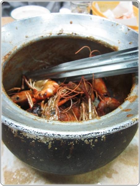黃金海岸活蝦之家 (7)