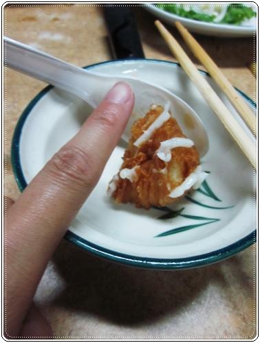 黃金海岸活蝦之家 (9)