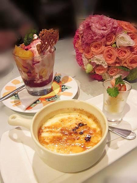 Cafe Grazie義式屋 古拉爵 (13).JPG