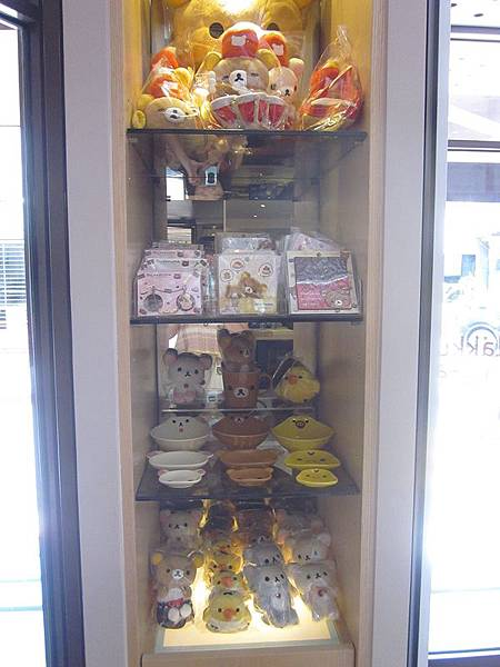 Rilakkuma Cafe (5).jpg