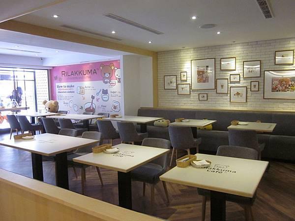 Rilakkuma Cafe (10).jpg