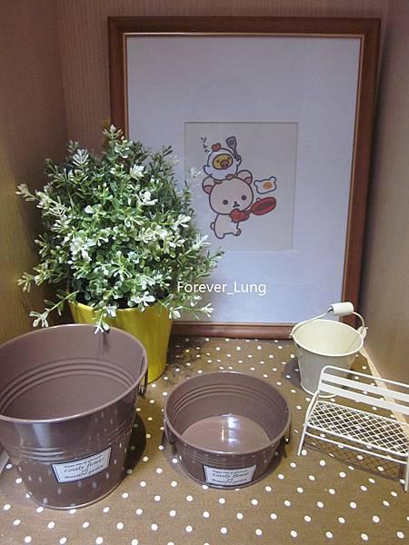Rilakkuma Cafe (23).jpg