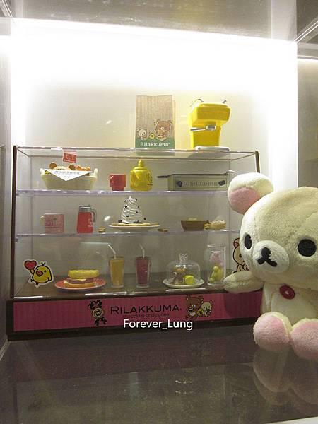 Rilakkuma Cafe (26).jpg