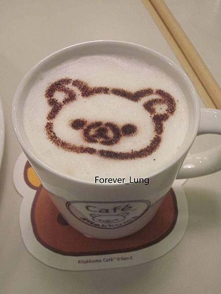 Rilakkuma Cafe (34).jpg