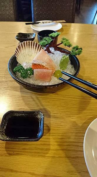 東街日本料理-桃園中正店 (3)