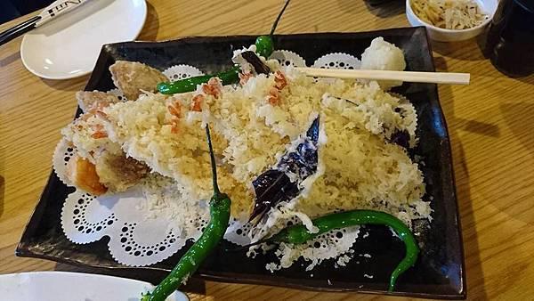 東街日本料理-桃園中正店 (5)
