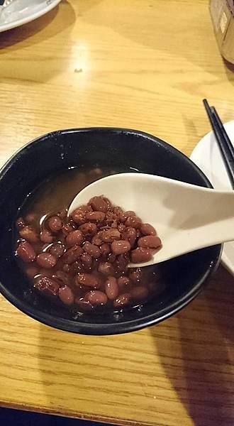 東街日本料理-桃園中正店 (14)