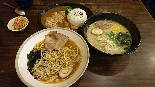 土城。橫綱日式拉麵 (6).jpg