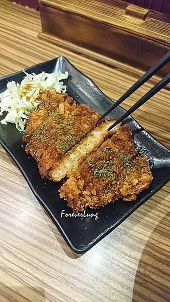 豚將-土城學府店 (9).jpg