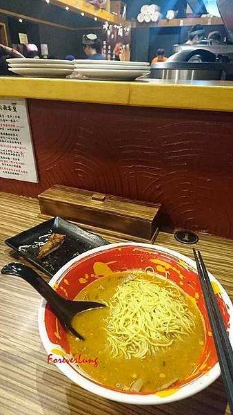 豚將-土城學府店 (10).jpg