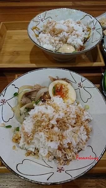桐鼎勝味丼 (11).jpg