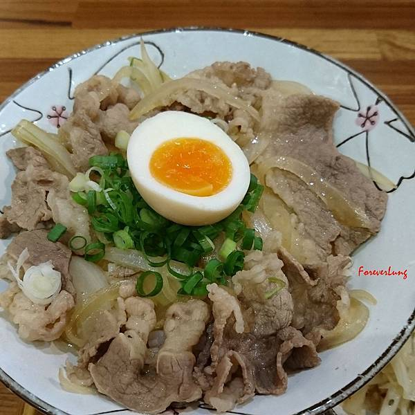 桐鼎勝味丼 (10).jpg