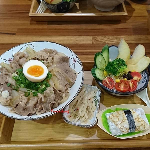 桐鼎勝味丼 (9).jpg