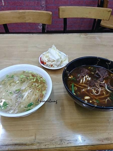 阿忠牛肉麵 (4).jpg