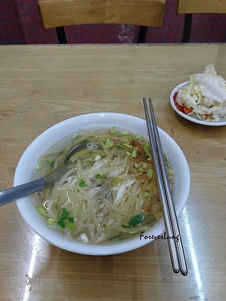 阿忠牛肉麵 (5).jpg