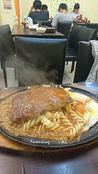 牛家班愛吃厚切牛排 (5).jpg