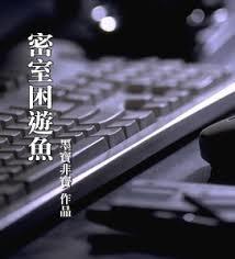 20160218_3122dd39ecdc31e44cc7CY1W1hfT3UDb.jpg