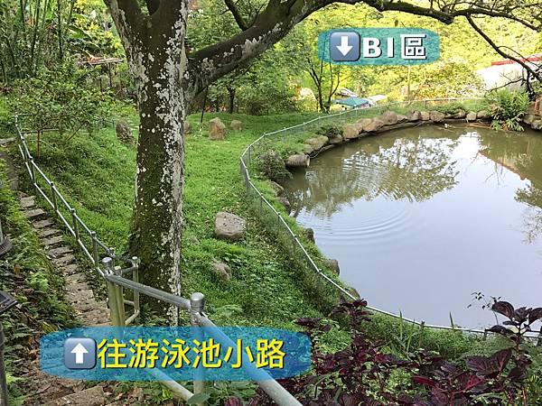 BC9B2214-428E-4FFE-B43D-1C1C36CC3831L0001--IMG_7827.JPG.jpg