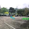 91112E00-F584-485F-9B37-C74DD90A800BL0001--IMG_1709.JPG.jpg
