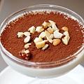 巧克力堅果奶酪-橫近-1.JPG
