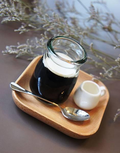 瓶裝咖啡凍-直-2.JPG