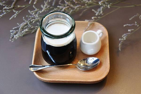 瓶裝咖啡凍-橫-1.JPG